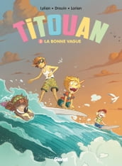 Titouan - Tome 02