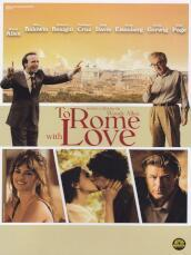 /To-Rome-with-love-DVD/Woody-Allen/ 505189107834