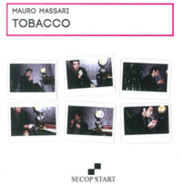 Tobacco - Mauro Massari | Kritjur.org