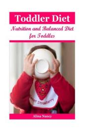 Toddler Diet