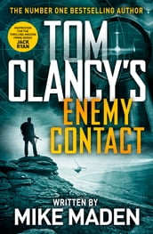 Tom Clancy s Enemy Contact