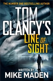 Tom Clancy s Line of Sight