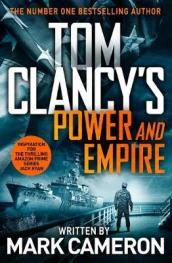 Tom Clancy s Power and Empire
