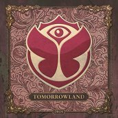 Tomorrowland - The secret kingdom of mel