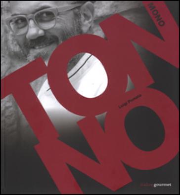 Tonno - Luigi Pomata | Jonathanterrington.com