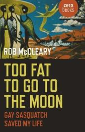 Too Fat to go to the Moon