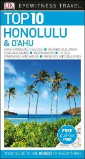 Top 10 Honolulu and O ahu