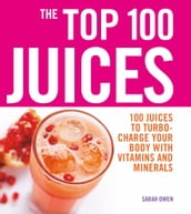 Top 100 Juices
