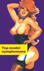 Top model nymphomane