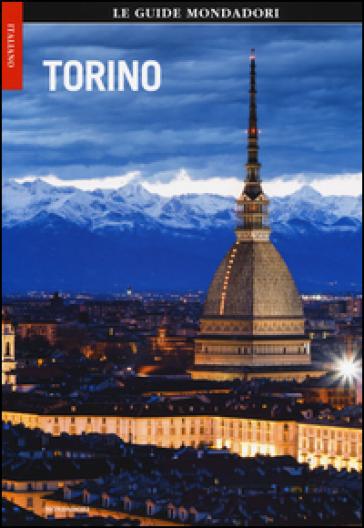 Torino - Luca Mozzati |