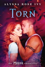 Torn (The Pteron Chronicles #1)