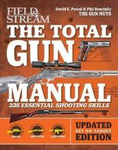 Total Gun Manual