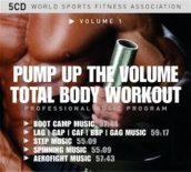 Total body workout vol.1