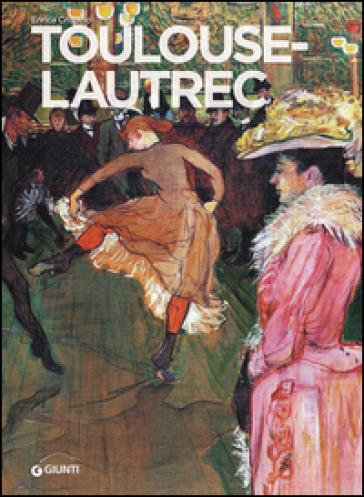 Toulouse-Lautrec - Enrica Crispino pdf epub