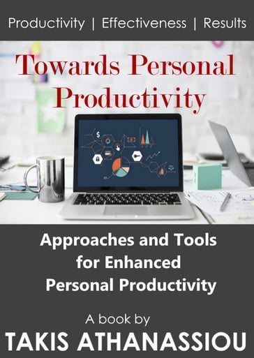 Towards Personal Productivity