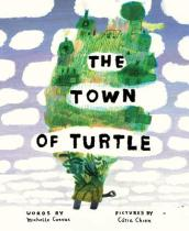 Town of Turtle
