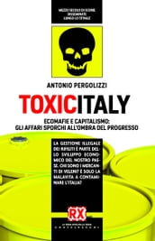 Toxicitaly
