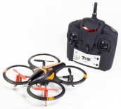 ToyLab Drone GS Mini 2.0
