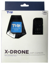 ToyLab Wi-Fi FPV RC Adapter Kit