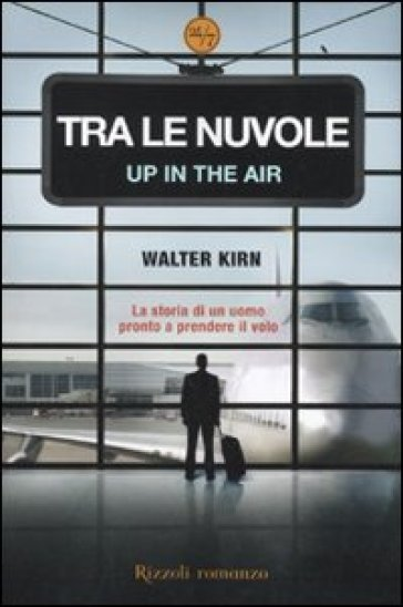Tra le nuvole-Up in the air