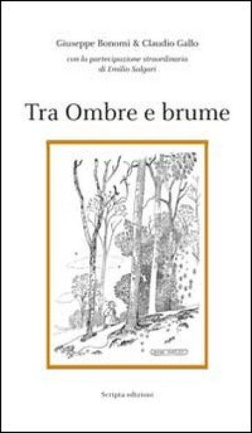 Tra ombre e brume - Giuseppe Bonomi | Ericsfund.org