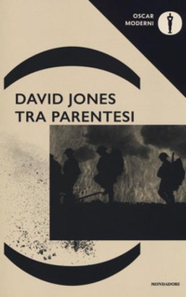 Tra parentesi - David Jones |