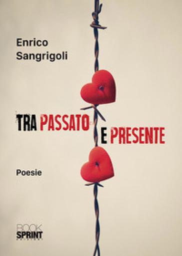 Tra passato e presente - Enrico Sangrigoli   Jonathanterrington.com