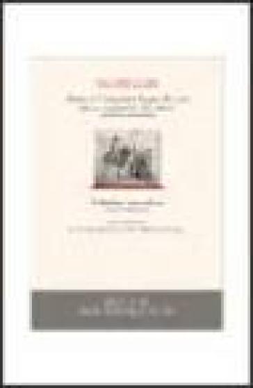 Traces de l'autre. Mythes de l'antiquité et Peuples du Livre dans la construction des nations mediterranéennes - J. Boulad-Ayoub  