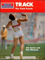Track: The Field Events