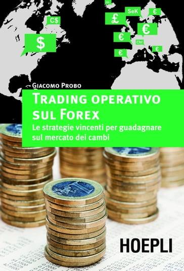 Corso di trading sul forex