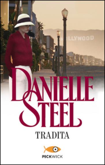 Tradita - Danielle Steel  