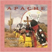Traditional apache songs