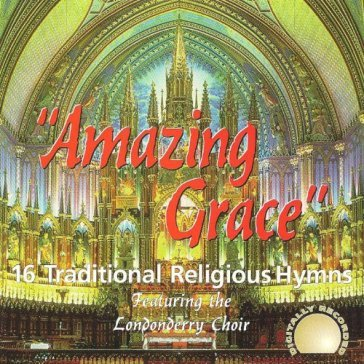 Traditional religious hymns