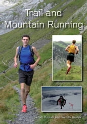 Trail and Mountain Running