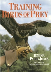 Training Birds Of Prey