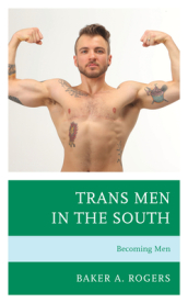 Trans Men in the South