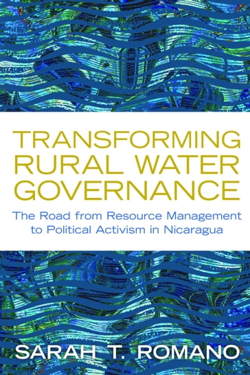 Transforming Rural Water Governance
