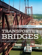 Transporter Bridges