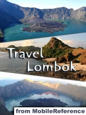 Travel Lombok, Indonesia