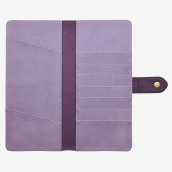 Travel Organizer - Liliac