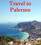 Travel to Palermo