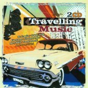 Travelling music/2cd