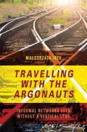 Travelling with the Argonauts