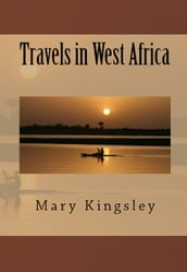 Travels in West Africa