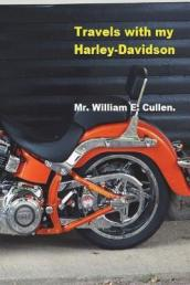 Travels with My Harley-Davidson