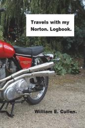 Travels with My Norton Log Book