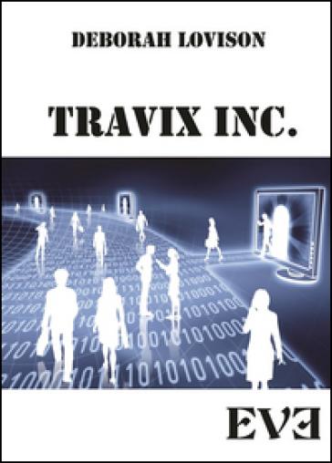 Travix Inc. - Deborah Lovison  