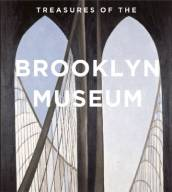 Treasures of the Brooklyn Museum
