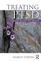 Treating PTSD