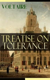 Treatise on Tolerance